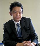 会社案内|Takahashi 株式会社